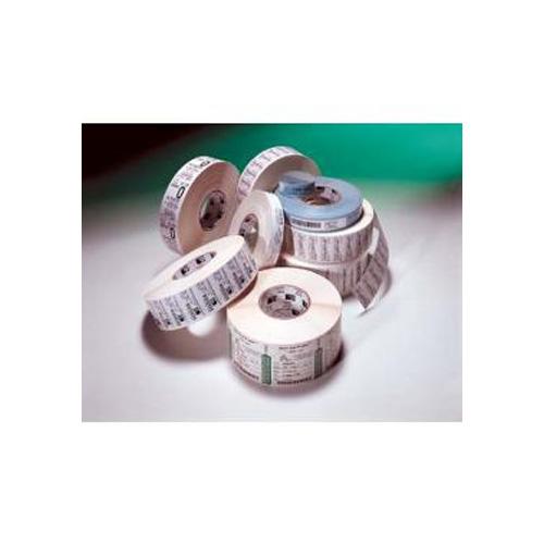 Direct Thermal Receipt Paper (60mm x 50mm 300p/r 16 rolls)
