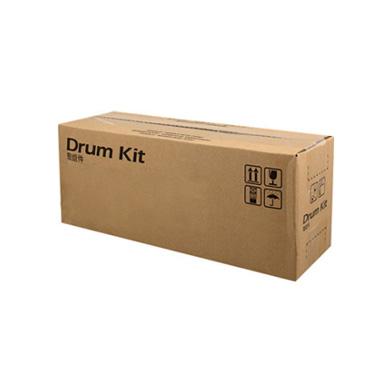 Kyocera 302RV93010 DK-1150 Drum Unit (100,000 Pages)