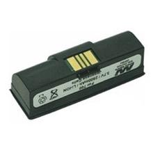 Intermec Battery Pack, 16.8V, 2.2 Ah, Li-Ion