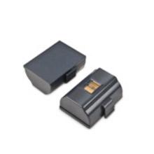 Intermec BATTERY PACK, STD, 7.4V 1.62Ah