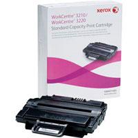 Xerox 106R01485 Print Cartridge (2,000 Pages)