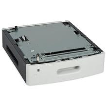 Lexmark 35S0367 550 Sheet Lockable Paper Tray