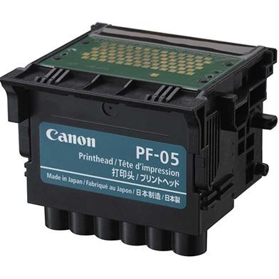 Canon 3872B001AA (PF-05) Printhead