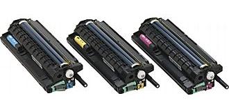 Ricoh 402320 Photoconductor Unit Type 145 Colour