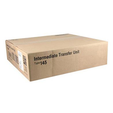 Ricoh 402323 Intermediate Transfer Unit 145