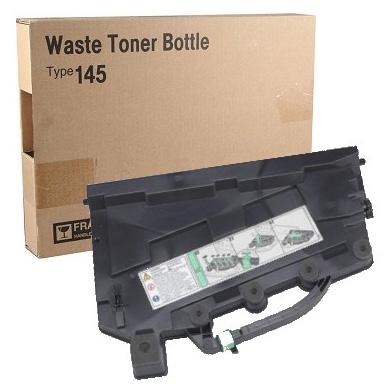 Ricoh 402324 Waste Toner Bottle Type 145
