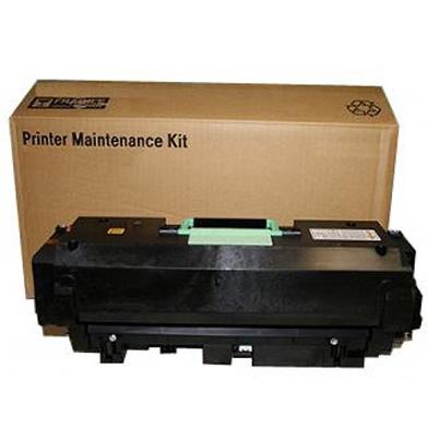 Ricoh 402594 Maintenance Kit Type SP C411