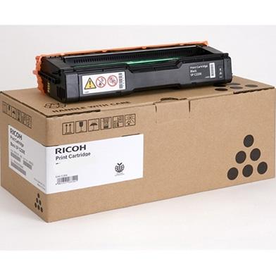 Ricoh 402714 40k Black Photo Conductor Unit