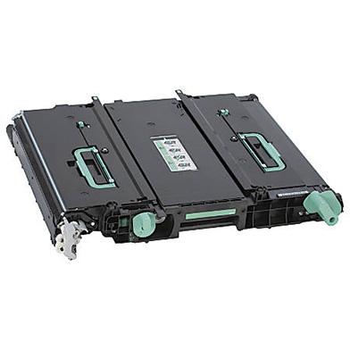 Ricoh 402717 160k Transfer Unit