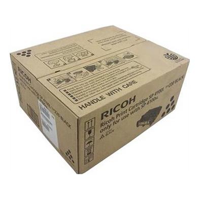 Ricoh 402816 90k Maintenance Kit
