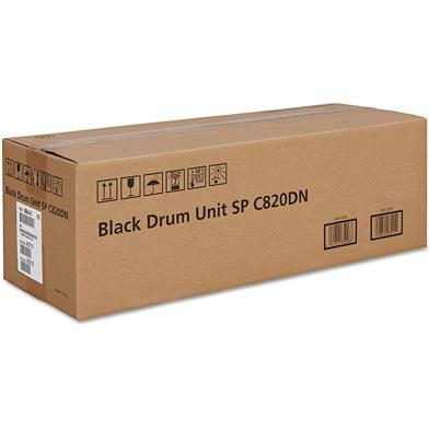Ricoh 403115 40k Black Photo Conductor Unit