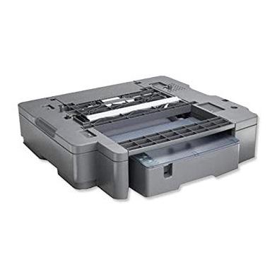 Ricoh 405530 500 Sheet Paper Feed Tray