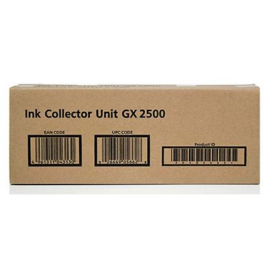 Ricoh 405662 16k Ink Collection Unit