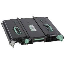 Ricoh 406067 Intermediate Transfer Unit