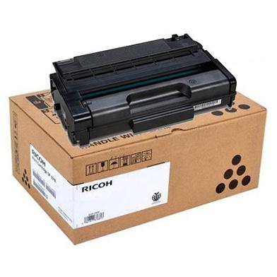 Ricoh 406956 Toner Cartridge (1,500 pages)
