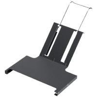 Konica Minolta 4069611 Banner Tray