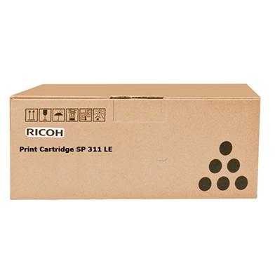 Ricoh 407249 Toner Cartridge (2,000 pages)
