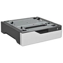 Lexmark 40C2100 550 Sheet Tray