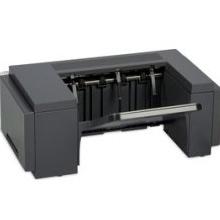Lexmark 40G0850 Staple Finisher