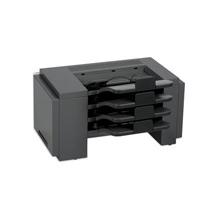 Lexmark 40G0852 4-Bin Mailbox