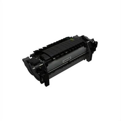 Lexmark 40X7101 40X7101 Fuser Unit