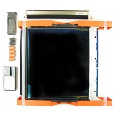 Lexmark 40X9669 Maintenance Kit