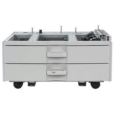 Ricoh 412844 Type PB Paper Bank (2 x 500 Sheet Trays)