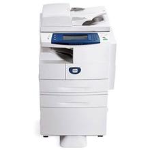 Xerox WorkCentre 4150PXF