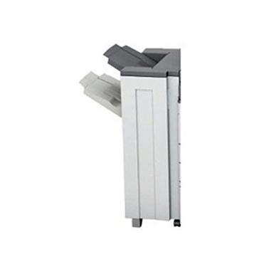 Ricoh 415804 SR3090 1,000 Sheet Finisher with Stapling (Requires Bridge Unit BU3060)