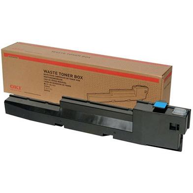 OKI 42869403 Waste Toner System (30,000 pages)
