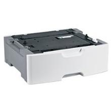 Lexmark 42C7650 650 Sheet Duo Tray