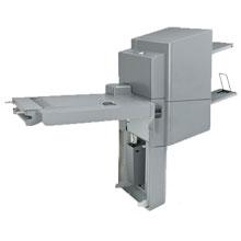 Lexmark 42K1265 Multi-Position Staple Punch Finisher (S-HV)
