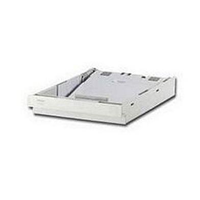 Xerox 436028202 250 Sheet Paper Tray