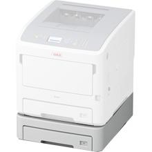 OKI 45478902 Optional Paper Tray (530 Sheets)