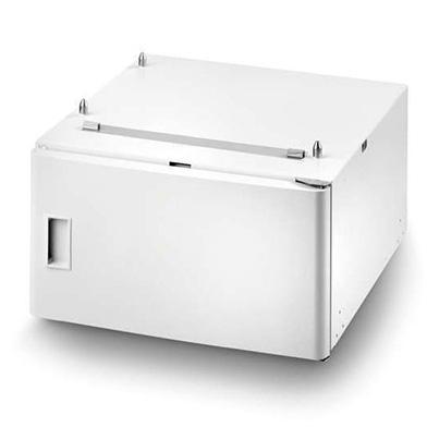 OKI 45893702 Cabinet