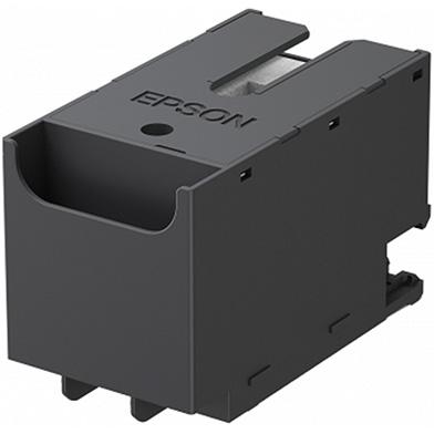 Epson C13T671500 Maintenance Box