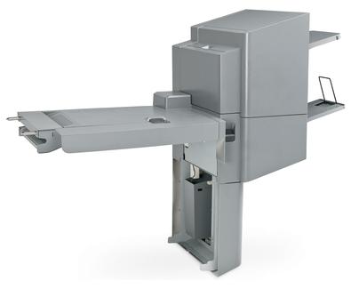 Lexmark 47B1102 500 Sheet Offset Stacker