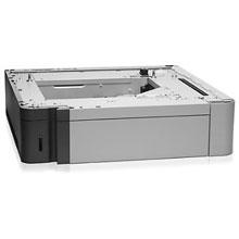 HP CZ261A 500 Sheet Paper Tray