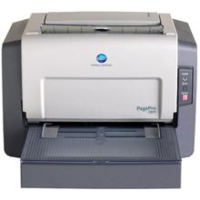 Konica Minolta PagePro 1350E