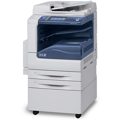 Xerox WorkCentre 5335S
