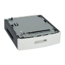 Lexmark 40G0802 550 Sheet Paper Tray