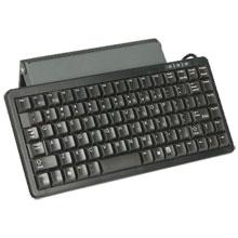 Lexmark Keyboard Kit