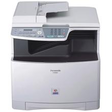 Panasonic KX-MC6020