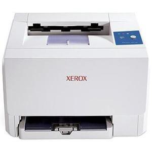 Xerox Phaser 6110N