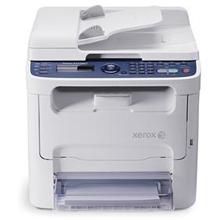 Xerox Phaser 6121MFP/N
