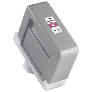 Canon 6659B001AA Magenta Ink Cartridge (330ml)