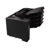 Dell 724-10300 5 Bin Mailbox