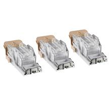Dell 724-10325 Staple Pack (3 x 5,000 staples)