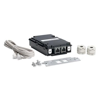 Dell Fax Kit