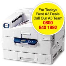 Xerox Phaser 7400DNZ